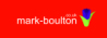 Mark Boulton & Co, Heywood logo