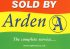 Arden Residential Estate Agents, Hodge Hill logo