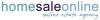Homesale Online, Glasgow