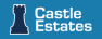 Castle Estates, Stafford logo