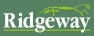 Ridgeway Estate Agents, Swindon logo