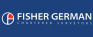 Fisher German LLP, Retford logo