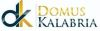 Domus Kalabria, Domus Kalabria logo