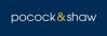 Pocock & Shaw Newmarket Ltd, Newmarket