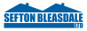 Sefton Bleasdale Ltd, Liverpool logo
