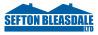 Sefton Bleasdale Ltd, Liverpool logo