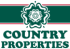 Country Properties, Letchworth Garden City (Sales and Lettings) logo