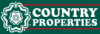 Country Properties, Stotfold logo