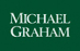 Michael Graham, Buckingham  logo