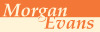 Morgan Evans and Co, Llangefni logo