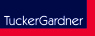 Tucker Gardner, Histon logo