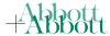 Abbott & Abbott, Bexhill on Sea logo