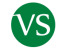 Victor Stewarts, Kent logo