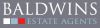 Baldwins Estate Agents Limited, Faversham logo