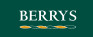 Berrys, Northamptonshire logo