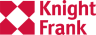 Knight Frank, Cheltenham logo