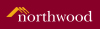 Northwood, Falkirk logo