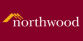 Northwood, Oxford logo