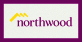 Northwood, Basingstoke