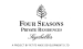 Petite Anse Developments Ltd, Seychelles logo