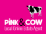 Pink & Cow, Portsmouth
