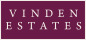 Vinden Estates, Ripon logo