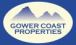 Gower Coast Properties, Mumbles logo