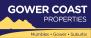 Gower Coast Properties, Mumbles