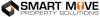 Smart Move Property Solutions Ltd, Peterborough logo