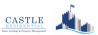 Castle Residential, Paisley (Lettings) logo
