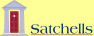 Satchells Estate Agents, Stotfold logo