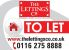 The Lettings Co, Leicester  logo