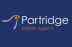 Partridge Estate Agents, Exminster logo