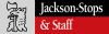 Jackson-Stops & Staff, Dorchester logo