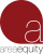 Areaequity, Rimini logo