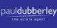 Paul Dubberley & Co, Wednesbury logo