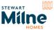 Stewart Milne Homes