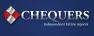 Chequers Estate Agents , Basingstoke logo