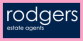 Rodgers Estate Agents, Chalfont St. Peter