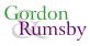 Gordon & Rumsby, Colyton
