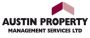Austin Property Management Services Ltd, Derby logo
