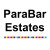 ParaBar Estates, Billericay -Lettings logo