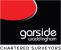 Garside Waddingham Surveyors LLP, Lancashire
