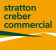 Stratton Creber Commercial, Plymouth