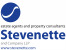 Stevenette & Company LLP Lettings & Sales , Loughton logo