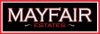 Mayfair Estates , Coventry logo