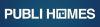 Publi Homes, MALDONADO logo