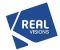 Real Visions GmbH, Salzburg logo