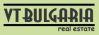 VT Bulgaria Ltd, Tarnovo logo