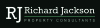 Richard Jackson PropertyConsultants, Henley On Thames